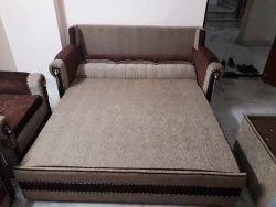 Sofa Bed In Kolkata West Bengal Sofa Bed Sofa Cum Bed Price In
