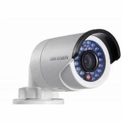 6MP CCTV Camera