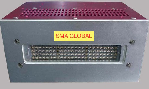 Curing Uv Lamps View Specifications Amp Details Of Uv