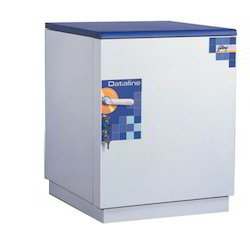 Godrej Data line Data safe 53L