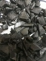 Bouroge Plastic Black Hdpe Regrind For Pipes