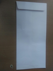 Office Paper Envelopes