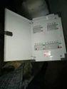 Metal Mcb Box