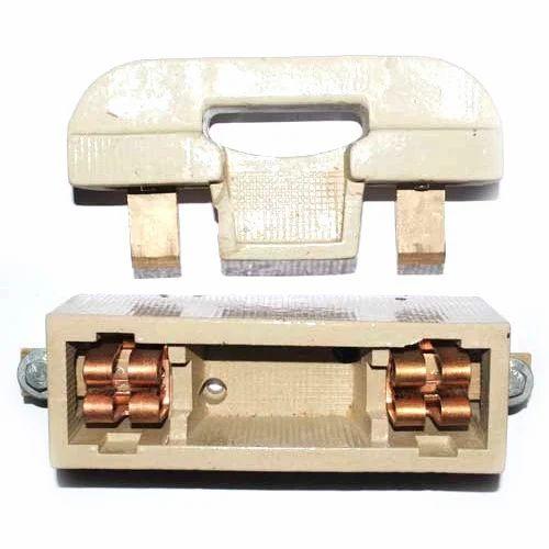 kit kat fuse, 415 volt, rs 185 piece, sahni electrical id 9935427197  kit kat fuse, 415 volt