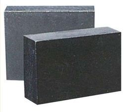 Magnesite And Chrome Magnesite Bricks
