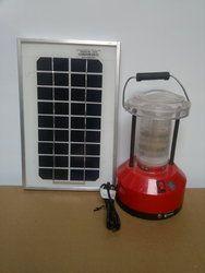 Solar Lantern Solar Lantern Suppliers Amp Manufacturers In