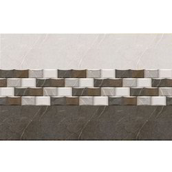 matt design wall tiles