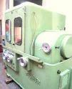 Used Gear Grinding Machine