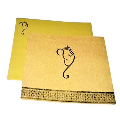 Hindu traditional wedding card at rs 10 piece chinthadripet hindu traditional wedding card stopboris Choice Image
