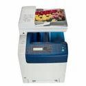 Commercial Xerox Machine