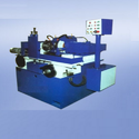 Cam Grinding Machine