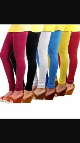 e4a5cc8181032 Go Colors Girls Legging, महिलाओं की लेगिंग ...
