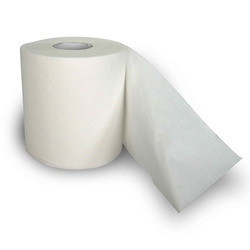 Disposable Tissue Roll