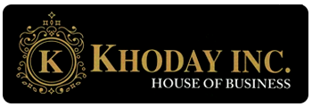 Khoday Inc.