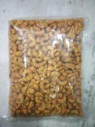 Fried Cashew Nuts