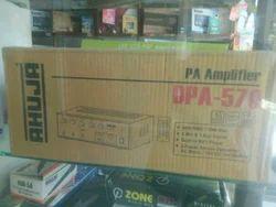 Amplifiers in Indore, एम्पलीफायर, इंदौर