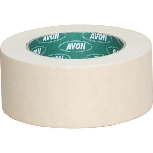Avon Automotive Masking Tape - View Specifications & Details of ...