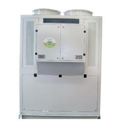 Medical Equipment Chiller