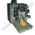 Fastener Making Machines