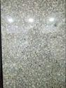 Pista Granite Marble