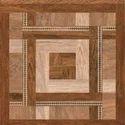 Duradigi Ceramic Floor Tiles