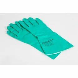 RNF 15 Super Nitrile Gloves