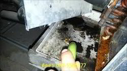 FCU Cleaning Services