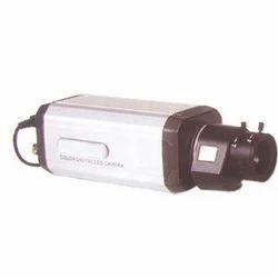 C/CS Mount Cameras