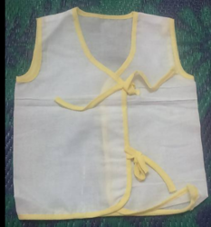 96ab891c8 Toddler s Clothes 0-2yrs of Age and Cotton Frock Manufacturer ...