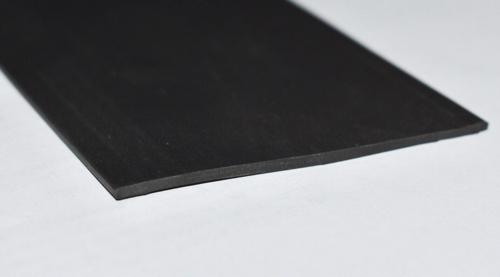 Neoprene Rubbet Strips