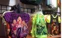 Children Readymade Garment Retailers