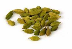 Elettaria Cardamomum Seed