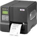Industrial Desktop Printer