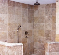 Superior Bathroom Tiles Part 30