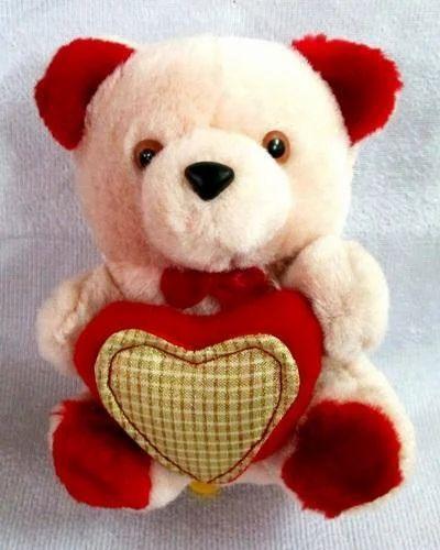 cute teddy toys at rs 50 piece s teddy bears id 11160544448