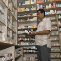 Medicines Marketing Services