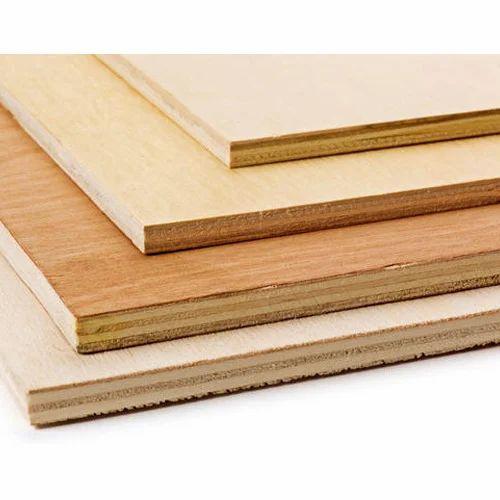 Block Board Waterproof ~ Lakshmi plywood industries yamunanagar manufacturer of