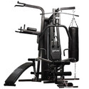 Fitking G 500x Home Gym Personal Trainer, For Household