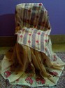 Cotton Khesh Sarees