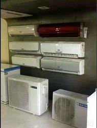 LG Split Air Conditioners