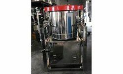 40 Ltr Capacity Tilting Wet Grinder Machine