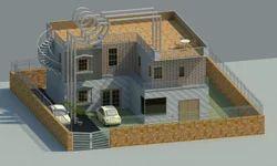 Revit Architectural Training