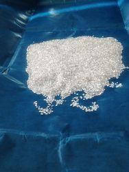 White Loose Diamonds