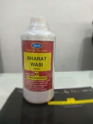 Bharat Vasi Agarbatti Perfume
