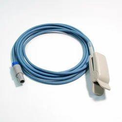 Mindray / Nasan / BLT / Bpl / Technocare SpO2 Sensors