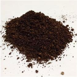 Rhizobium Powder