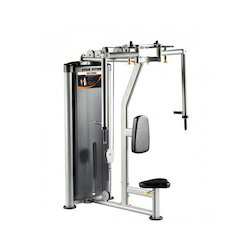 Viva Pectoral Fly / Rear Deltoid Machine HS015