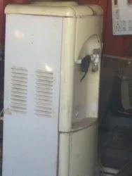 Water Dispenser Repairs