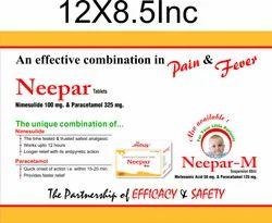 PCD Pharma Franchise in Gopeshwar