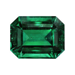 Emerald Stone In Hyderabad Telangana Emerald Stone